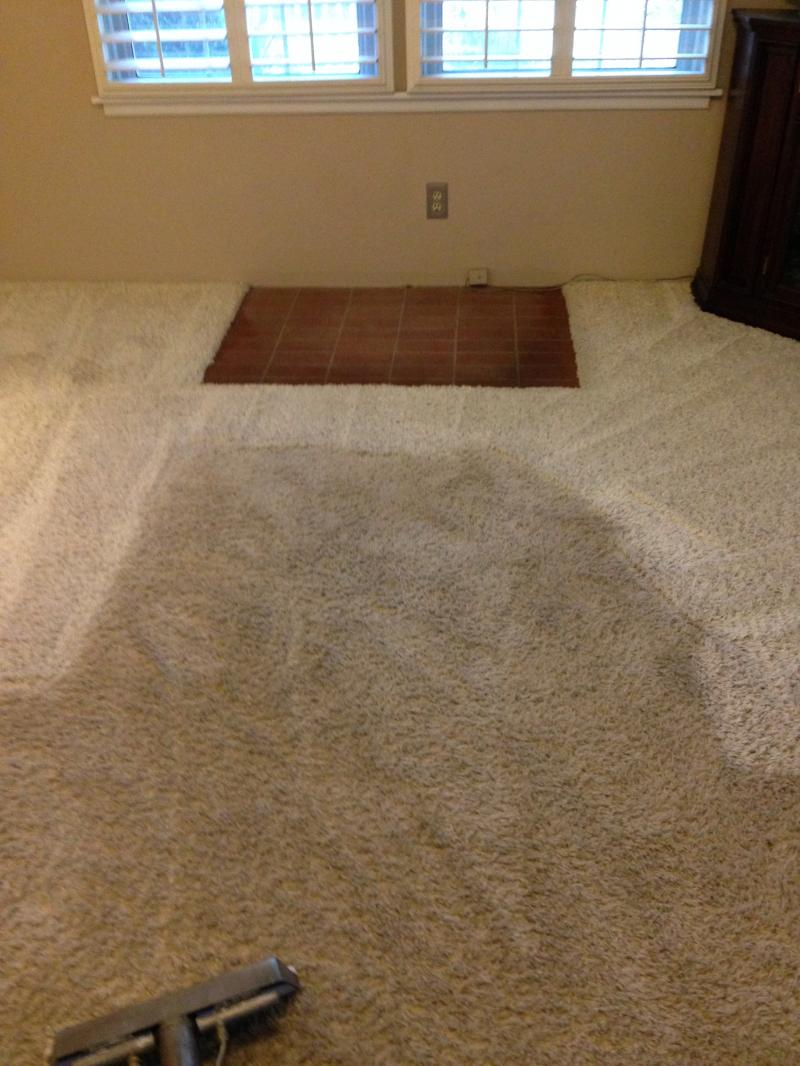 Anderson Carpet Cleaning About Us
